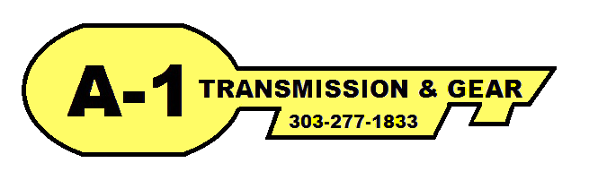A1 Transmission and Gear